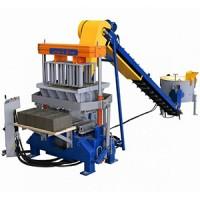 Механизированные вибропре�